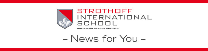 Strothoff International School